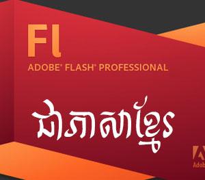 Adobe Flash Ebook