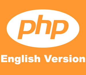 Basic PHP to Advance