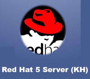 Red Hat 5